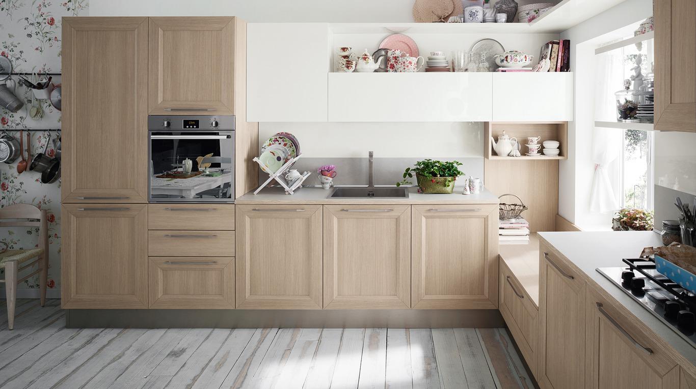Case Moderne Interni Cucine Awesome Arredo Interni Cucina Progetti